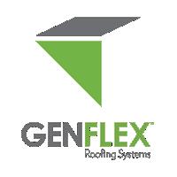 genflex