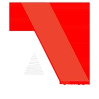 logo-white-half